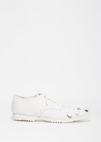 Cotton Drill Oxford