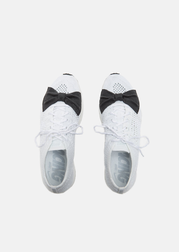 Nike Racer CDG Customized Sneakers