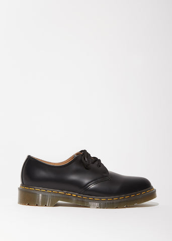 X Dr Martens Oxford