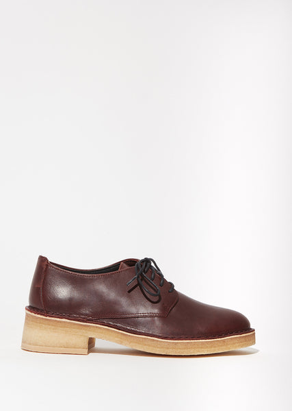 Maru London Oxford