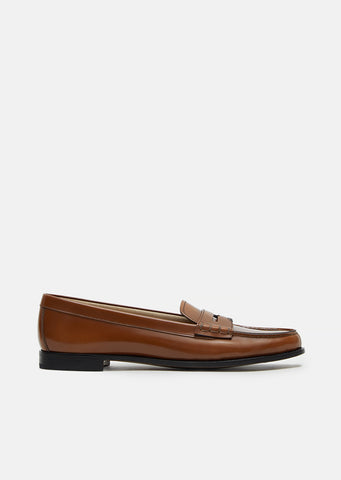 Kara Loafers