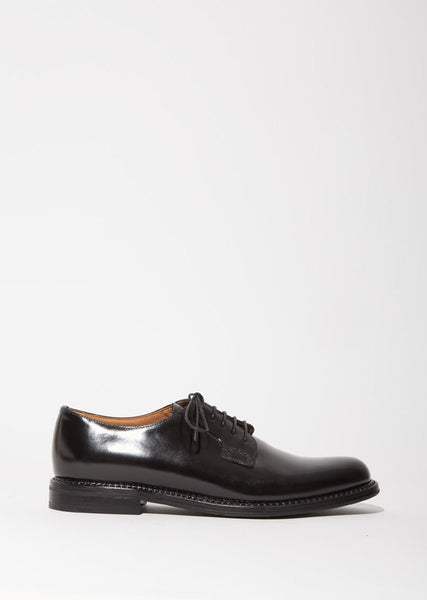 Church's Shannon Oxfords La Garconne
