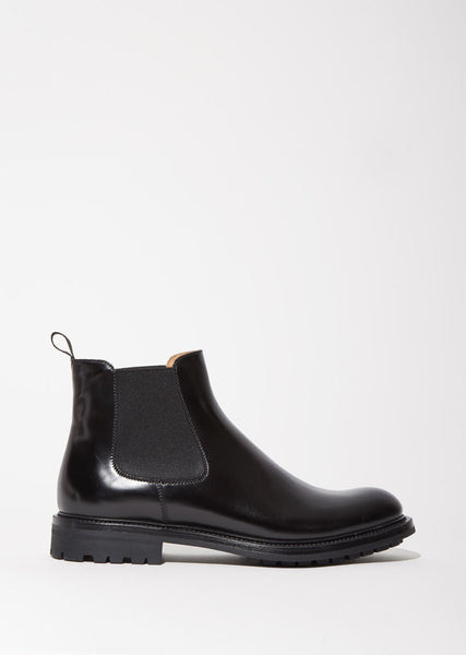 Church's Genie Ankle Boots La Garconne