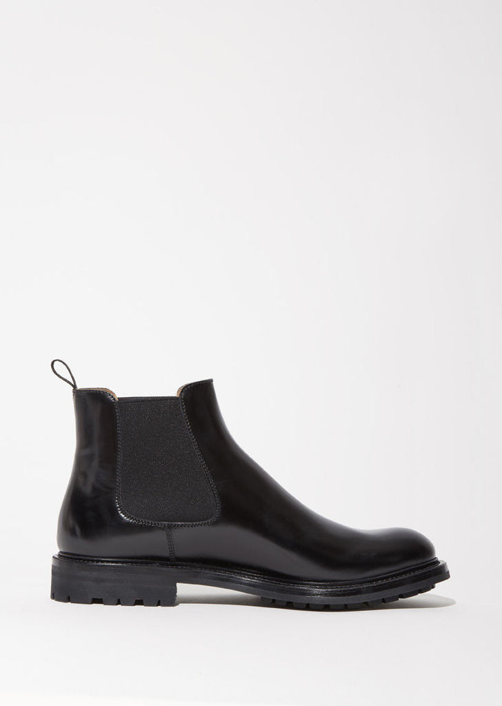 Genie Ankle Boots