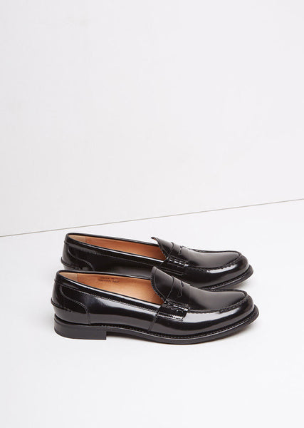 Church's Sally Loafers La Garconne