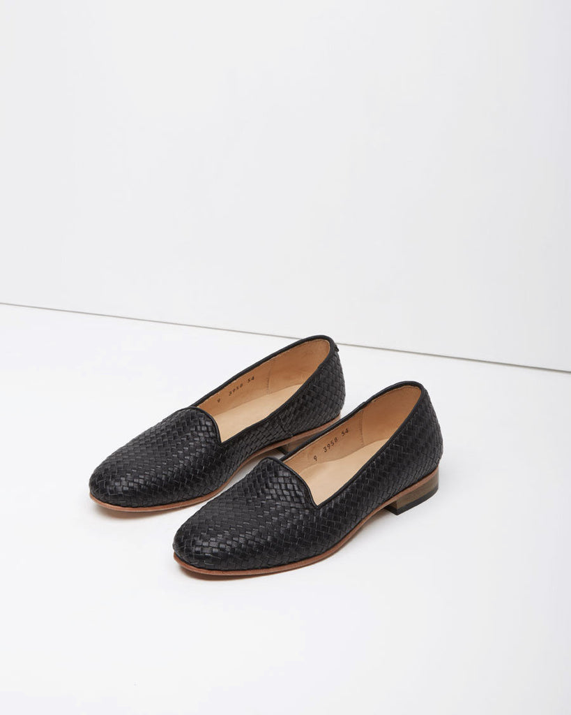 Dandy Loafer