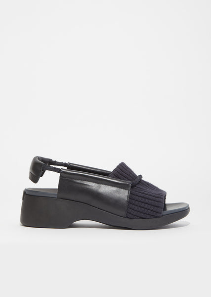 Eckhaus Latta x Camper Together Sandals