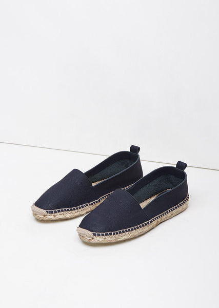 Flamingos Florida Slip-On Espadrille La Garconne