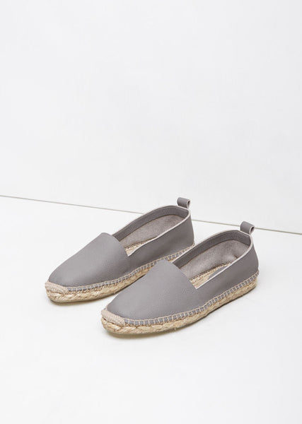 Florida Slip-On Espadrille