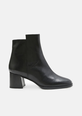 Mac Ankle Boots