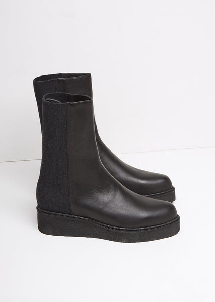 Smith Boot
