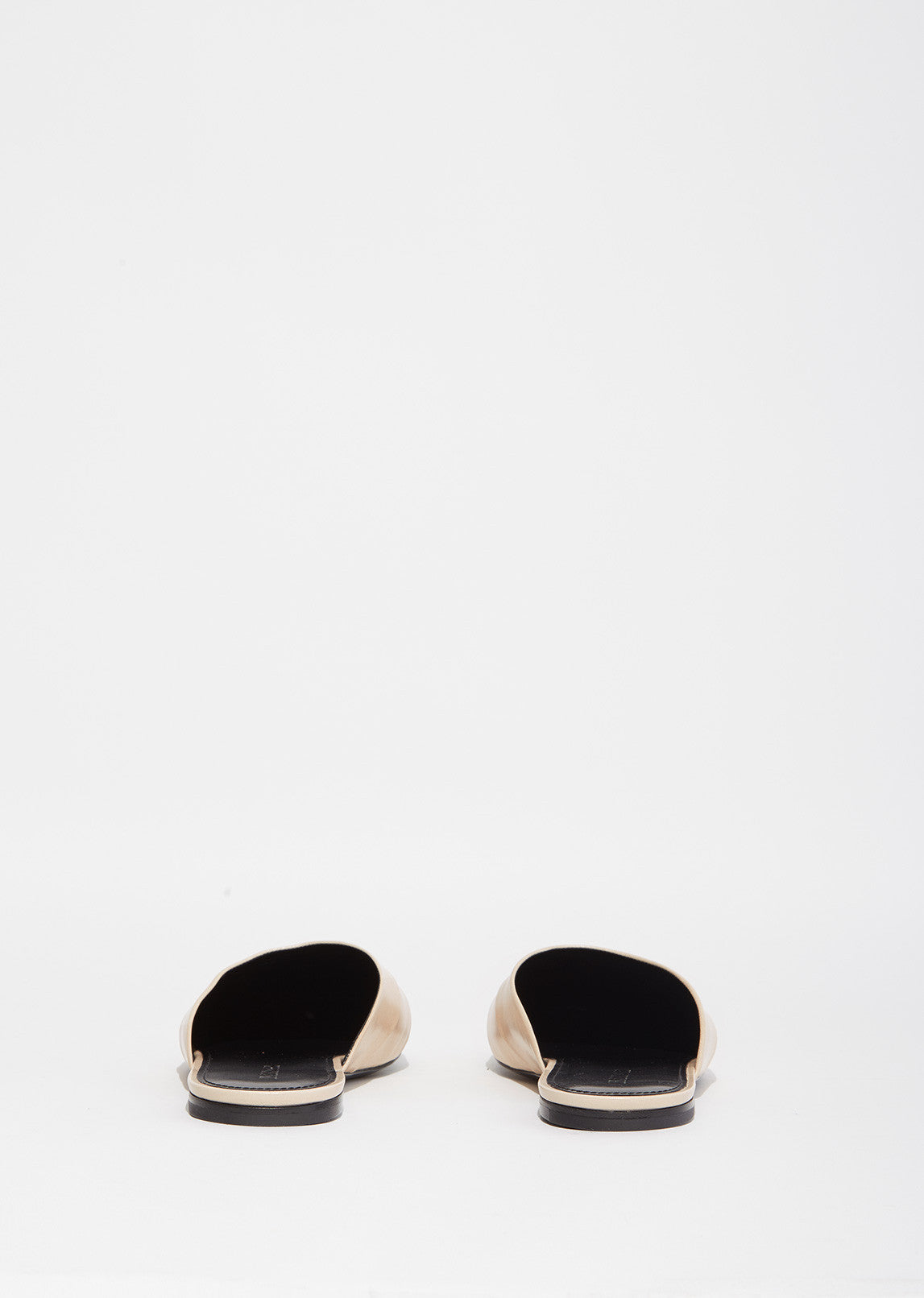 Capretto Slipper
