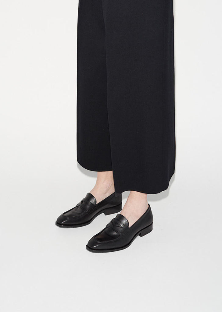 Venus Calf Loafer