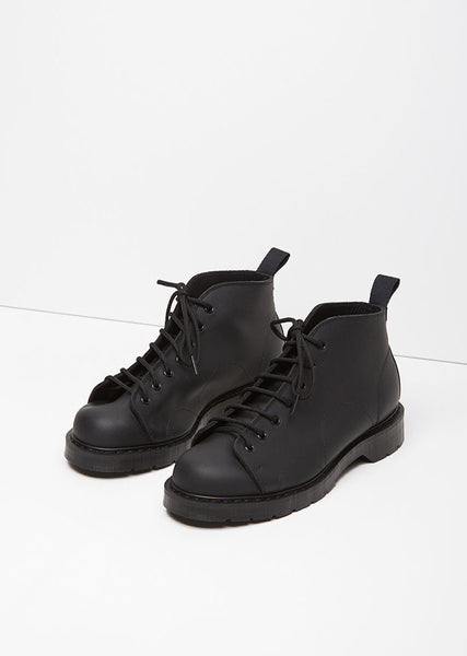MHL by Margaret Howell Monkey Boot La Garconne