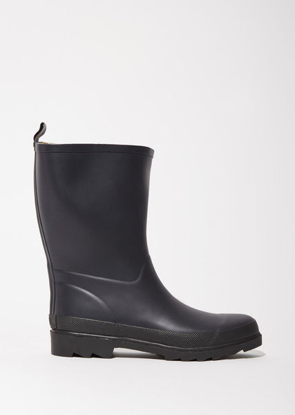 MHL by Margaret Howell Wellies La Garconne