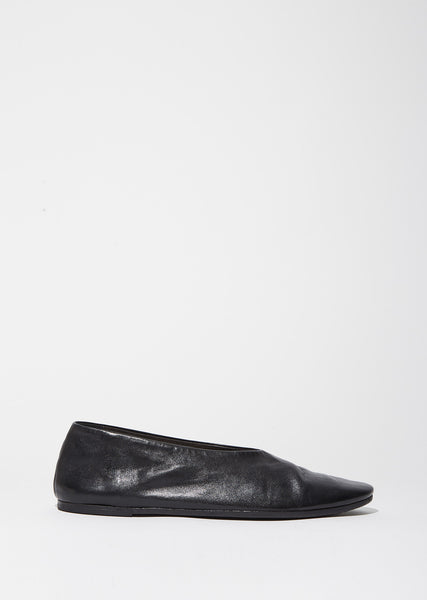 Coltellaccio Slipper