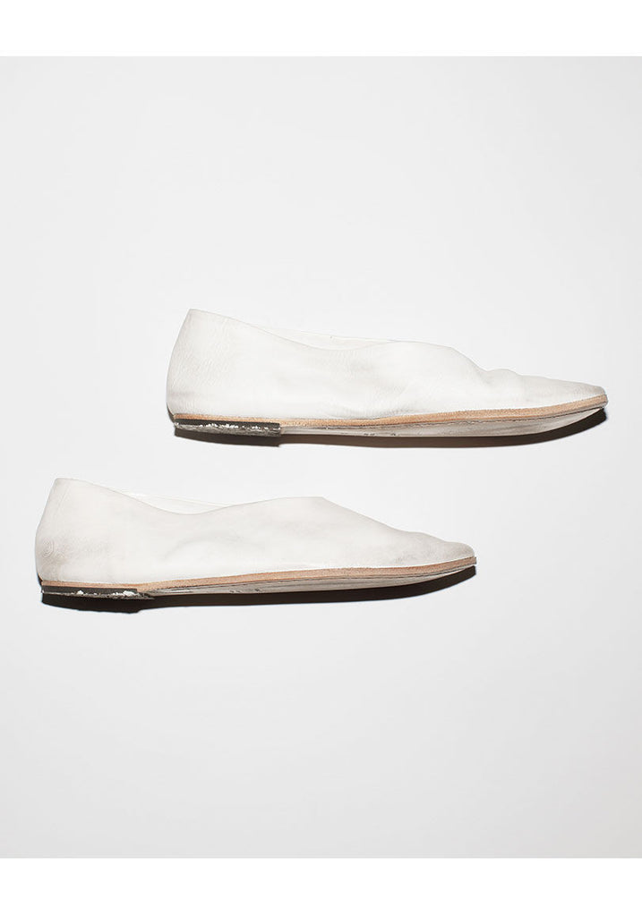 Coltellaccio Slip-On Flat