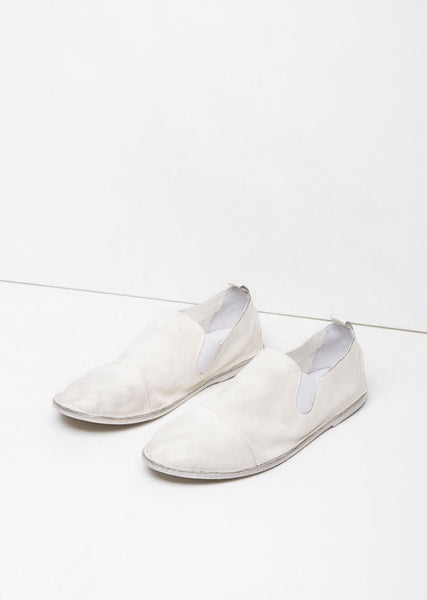 Marsell Strasacco Slip-On La Garconne