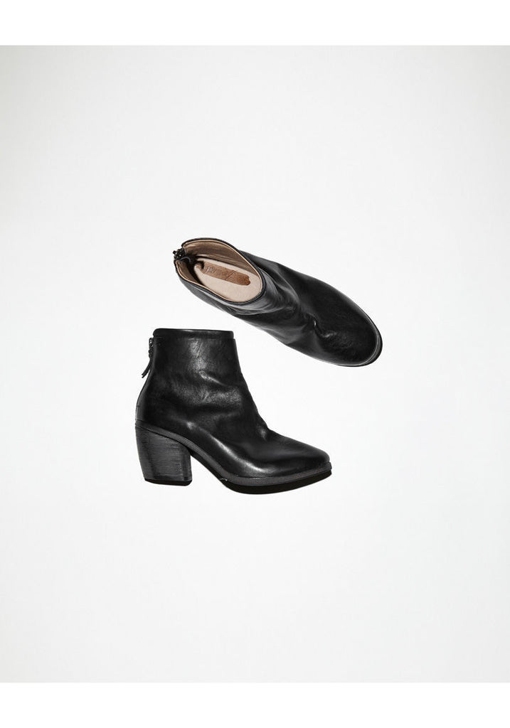 Torsolino Ankle Boot