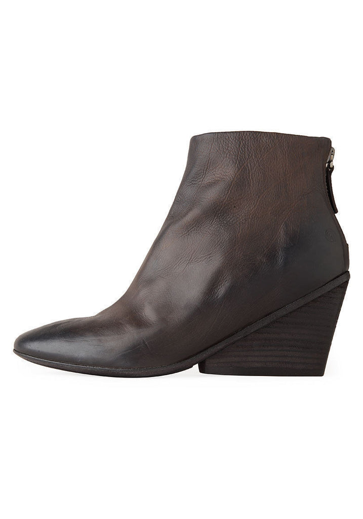 Pennolina Wedge Ankle Boot