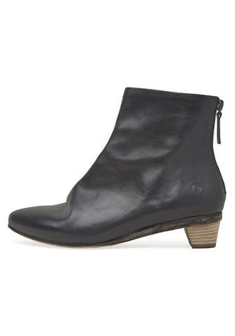 Carruba Ankle Boot