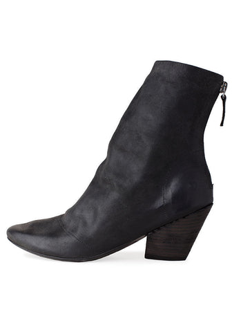 Pennolina High Ankle Boot