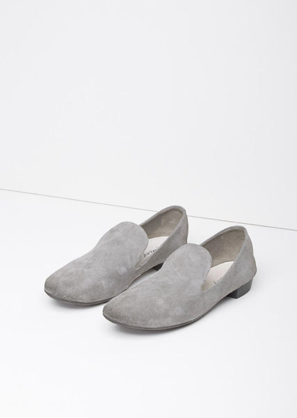 Marsell Coltellino Slip-On La Garconne