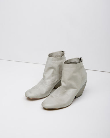 Pennolina Low Ankle Boot
