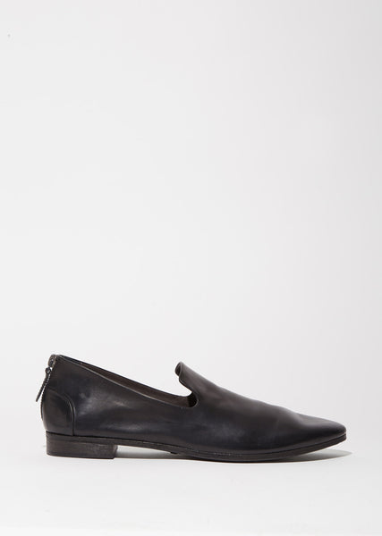 Colteldino Loafer