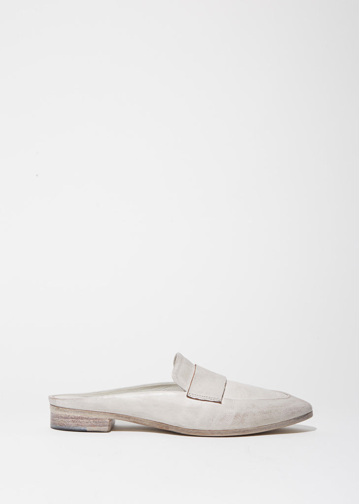 Colteldino Slip On