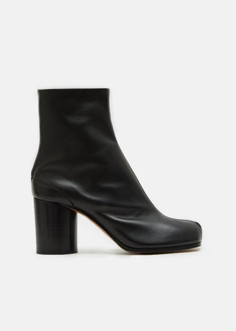 Tabi Ankle Boot