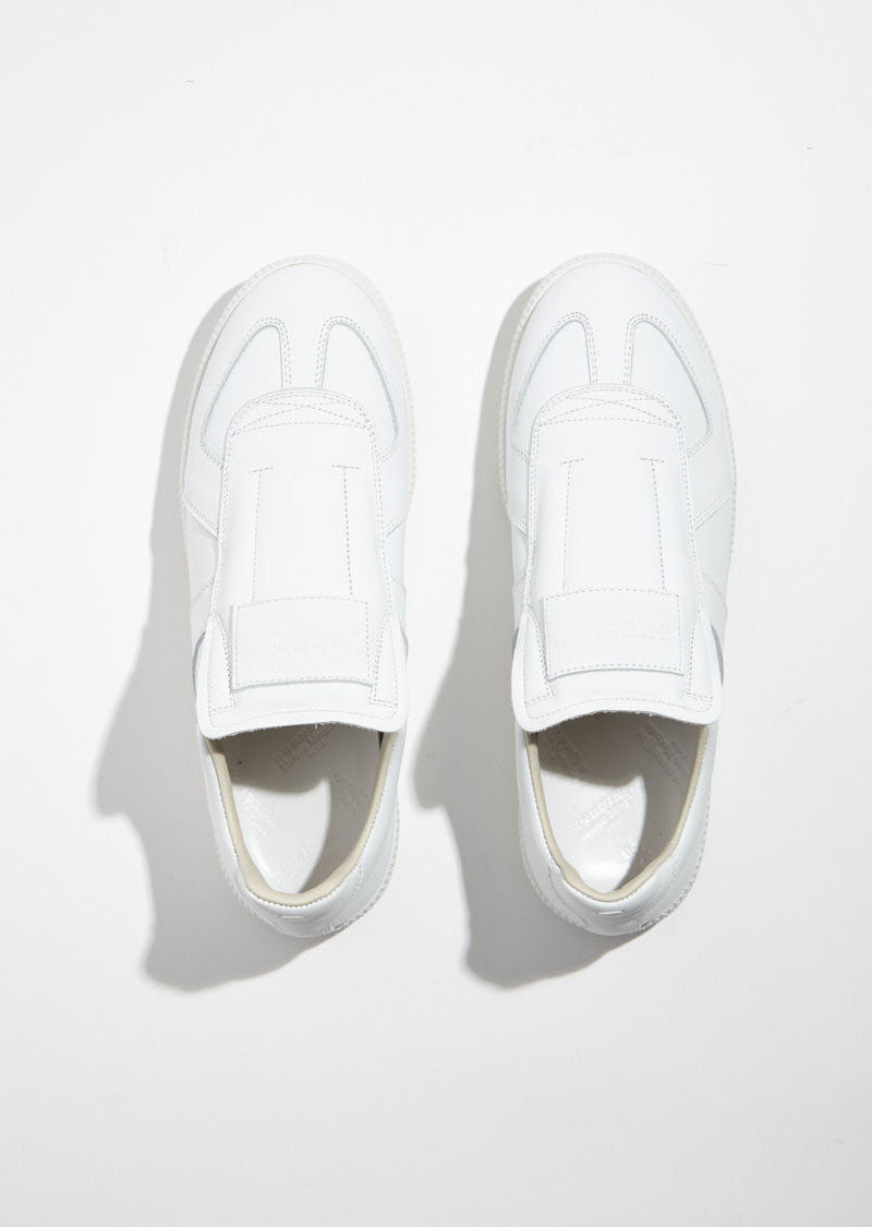 Replica Slip-On Sneakers