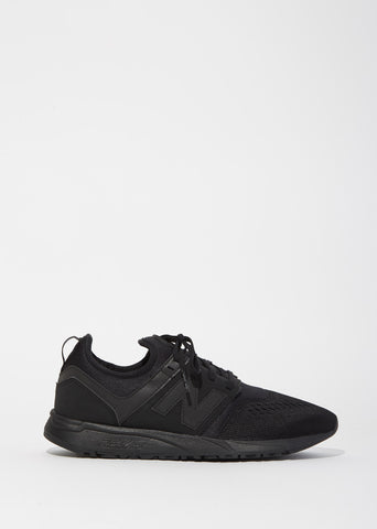 247 Engineered Mesh Sneakers