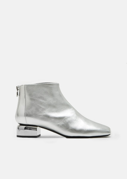 Lunar Ankle Boot