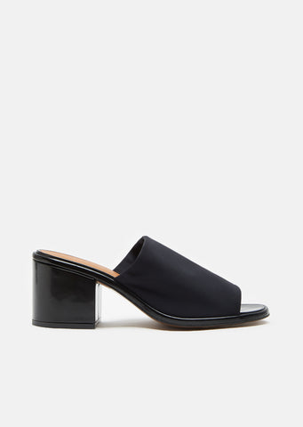Epulet Stretch Mules