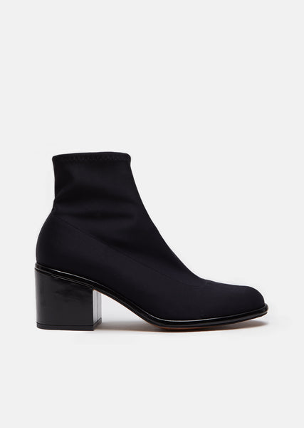 Macet Stretch Ankle Boot