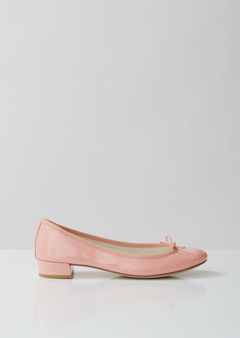 Jane Pumps