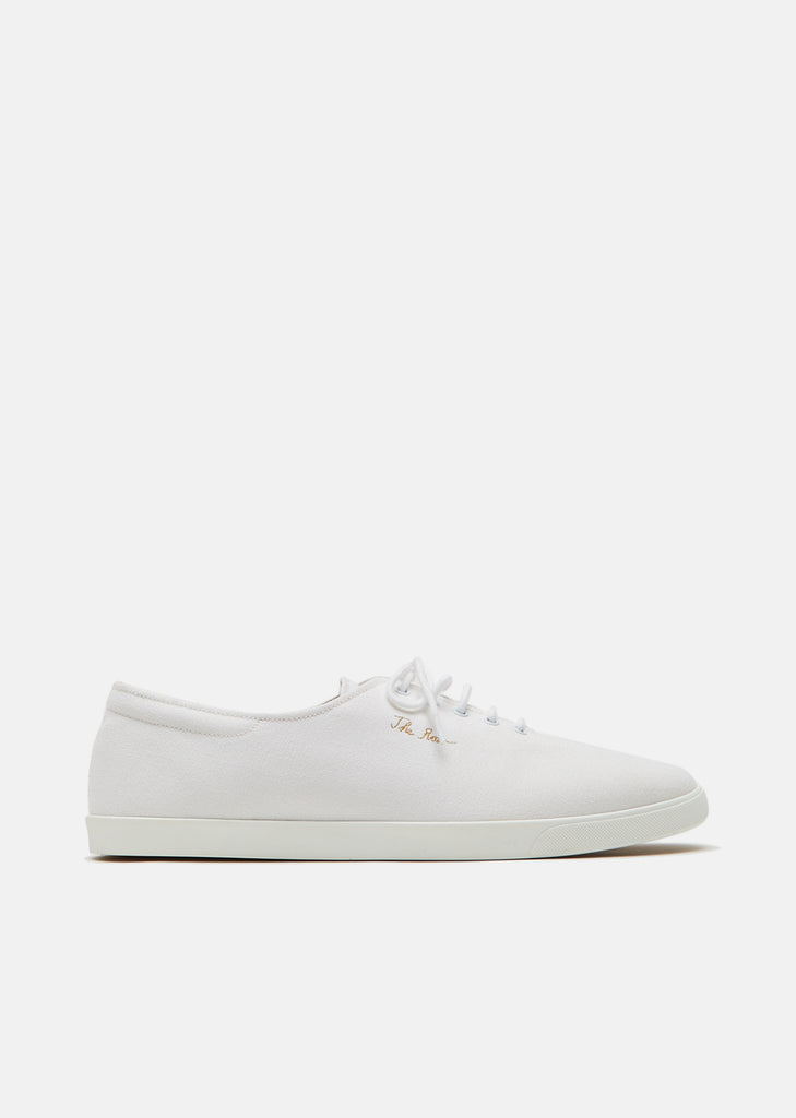 Dean Canvas Sneakers
