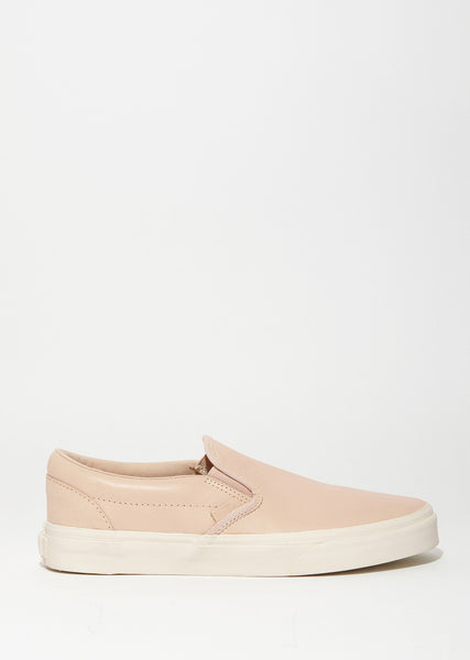 Classic Slip-On DX Sneakers