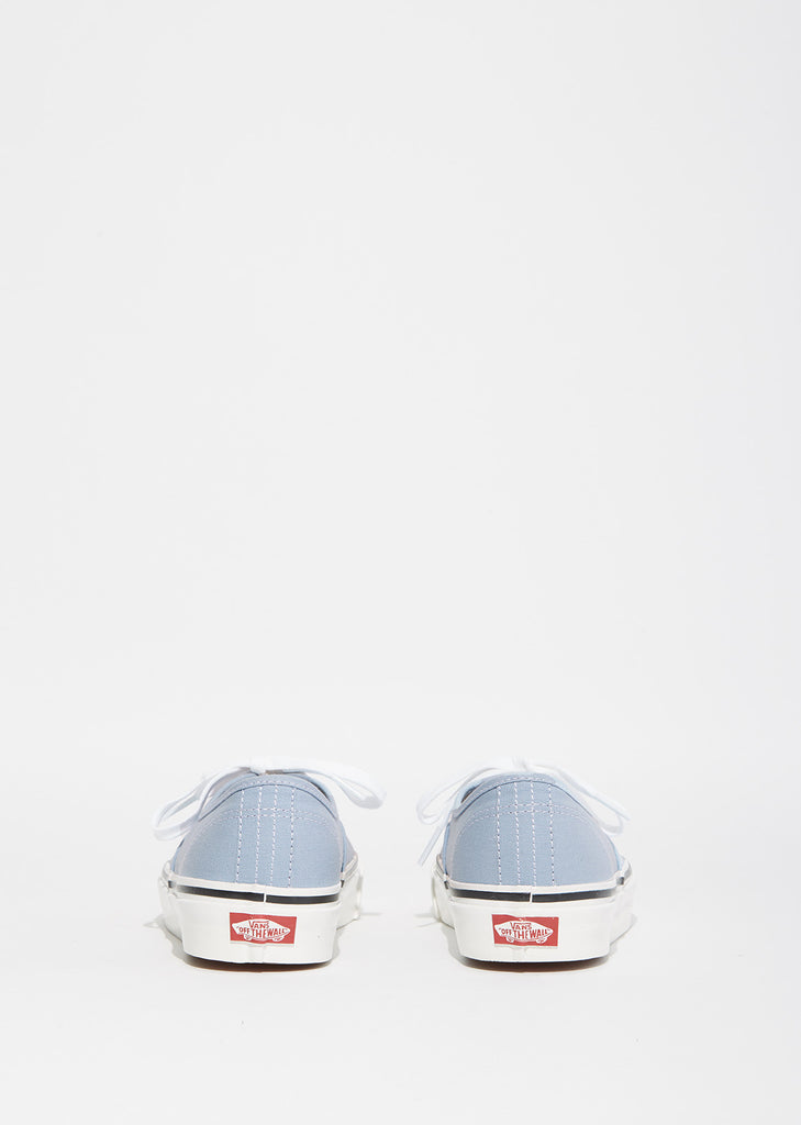 UA Authentic 44 DX Sneakers