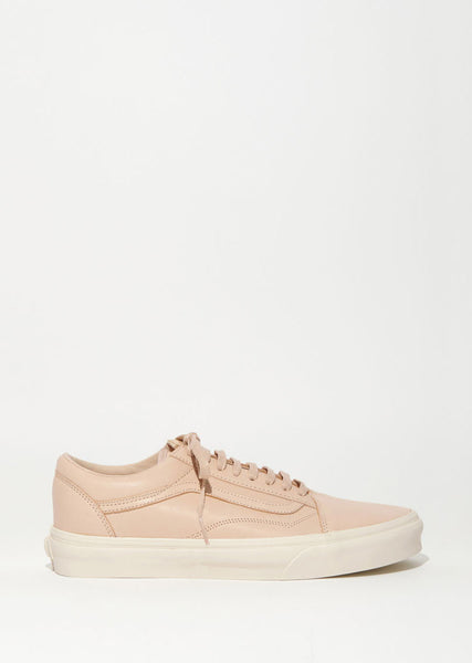 Vans Old Skool DX Sneakers La Garconne