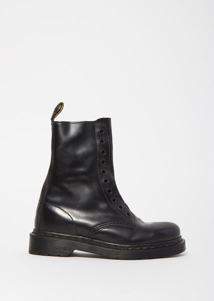X Dr. Martens Borderline Boots