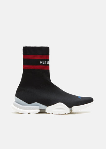 Reebok Sock Sneakers