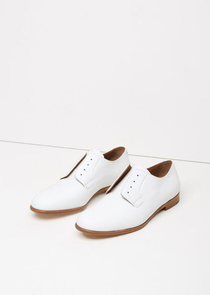 Woman by Common Projects The Derby La Garconne