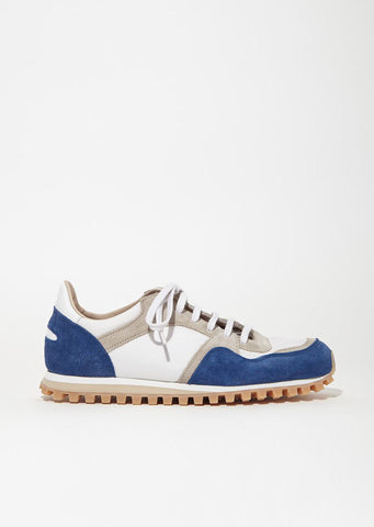 Marathon Trail Low Sneaker