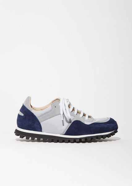 Marathon Trail Low Sneakers