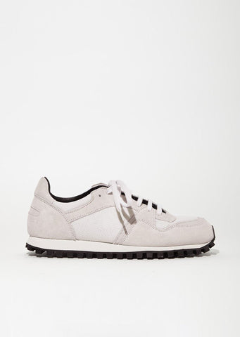 Marathon Trail Low Mesh Sneaker