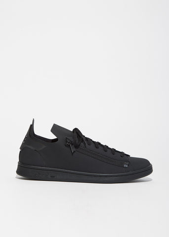 Stan Zip Sneakers