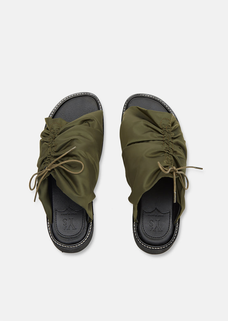 Combi NY Gather Sandal