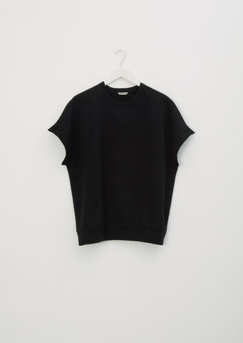 Super Soft Sleeveless Sweatshirt